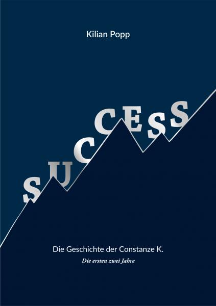 Success (eBook)